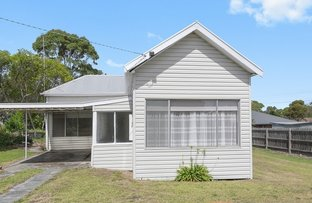 Picture of 53A Broome Crescent, Wonthaggi VIC 3995
