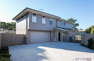 Picture of 8a Alison Court, Victoria Point QLD 4165