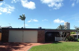 Picture of 4 Babbler Court, Burleigh Waters QLD 4220