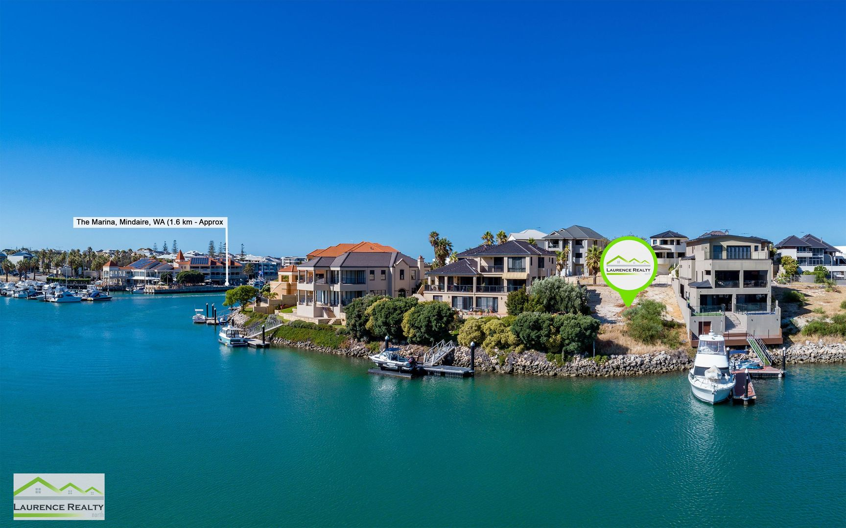 27 Clarecastle Retreat, Mindarie WA 6030, Image 1