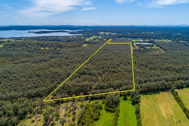 Picture of 56a Lisadell Road, MEDOWIE NSW 2318