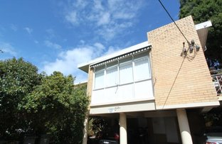 Picture of 2/67 Tennyson Street, Elwood VIC 3184