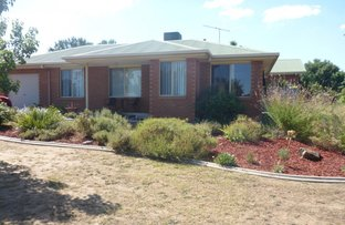 Picture of 12 Heppner Court, Thurgoona NSW 2640
