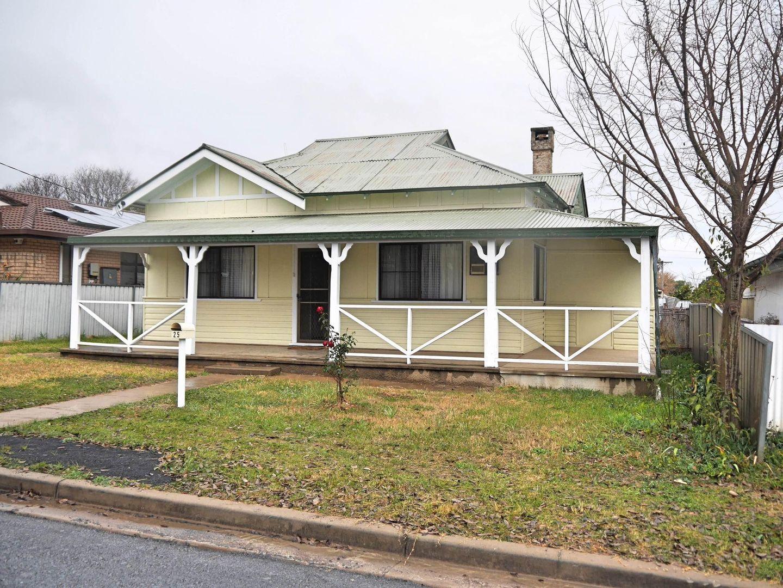 25 Clive Street, Wellington NSW 2820, Image 1