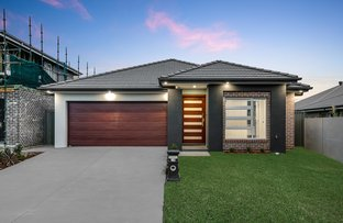 Picture of 37 Law Crescent, Oran Park NSW 2570