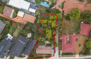 Picture of 262 Windsor Road, Baulkham Hills NSW 2153