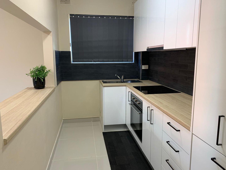 19/190 SANDAL, Carramar NSW 2163, Image 0