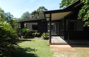 Picture of 32 Prestons Lane, Tyagarah NSW 2481