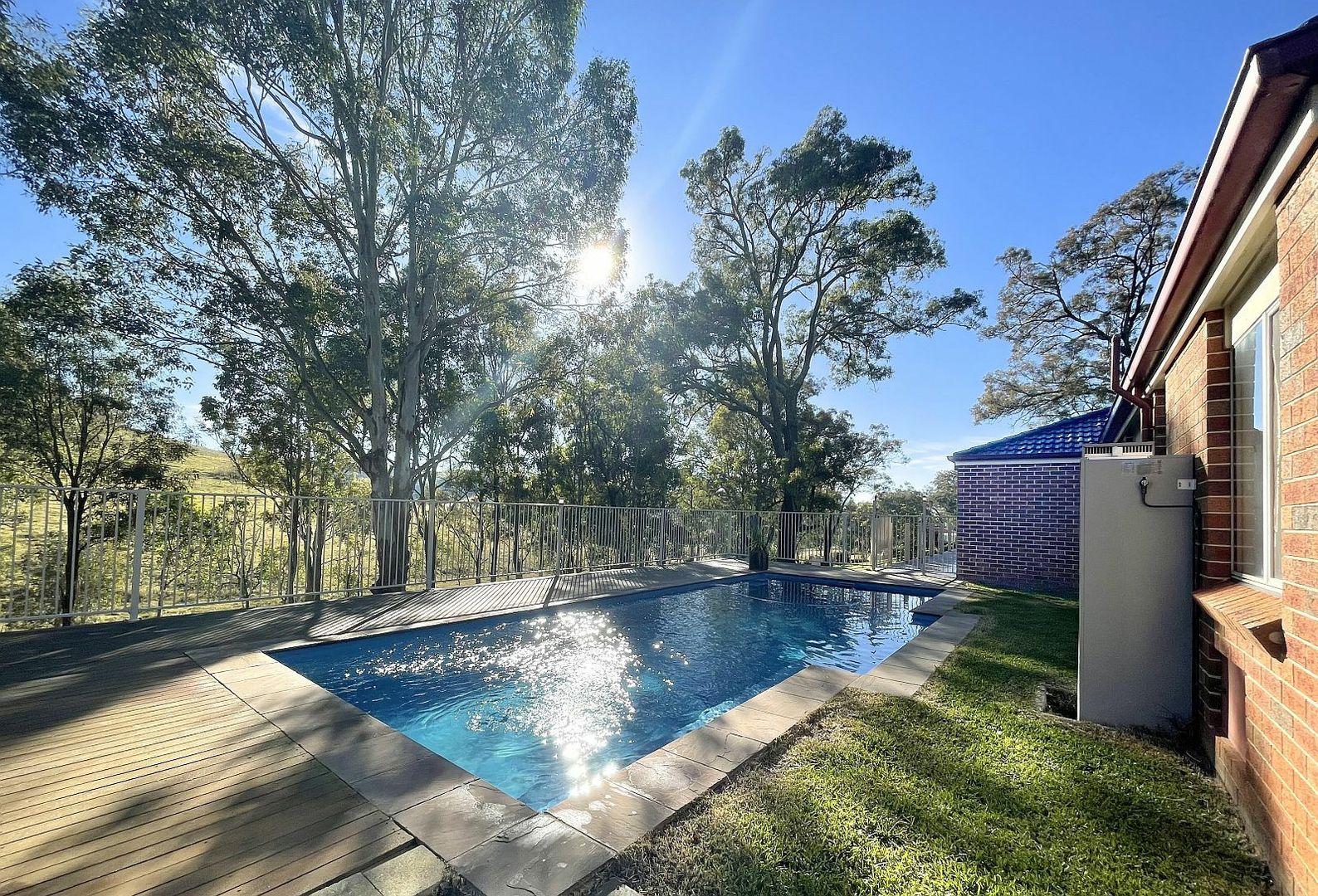25 The Ironbarks, Picton NSW 2571, Image 1