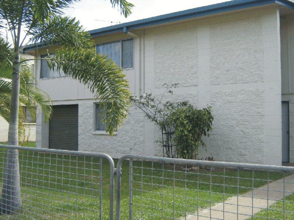 11 Boyd Street, Ingham QLD 4850, Image 1