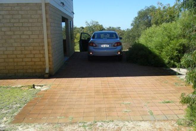 Picture of 24 Wardandi Drive, NATURALISTE WA 6281