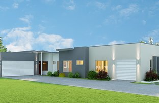 Picture of Dual Income High Yie Address upon Request, Buderim QLD 4556