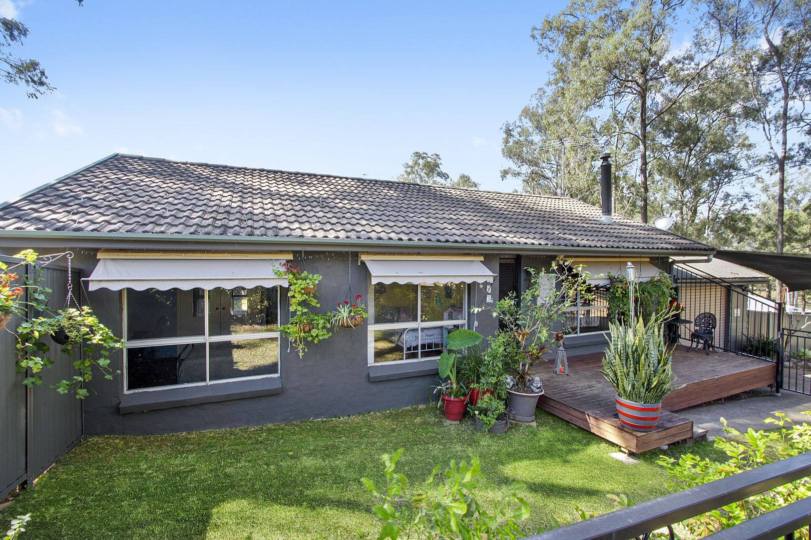 153 Spinks Road, Glossodia NSW 2756, Image 0