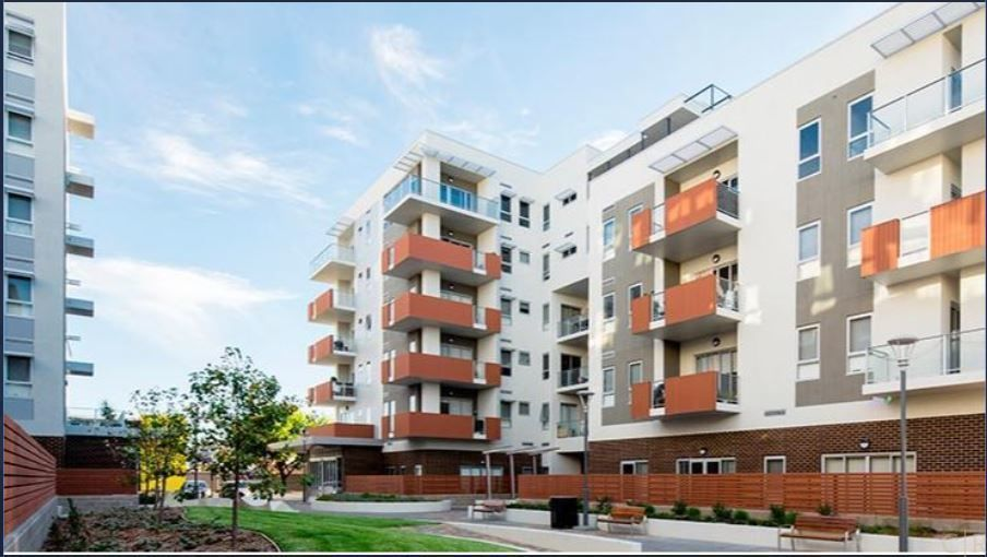 201/50 Sturt Street, Adelaide SA 5000, Image 0