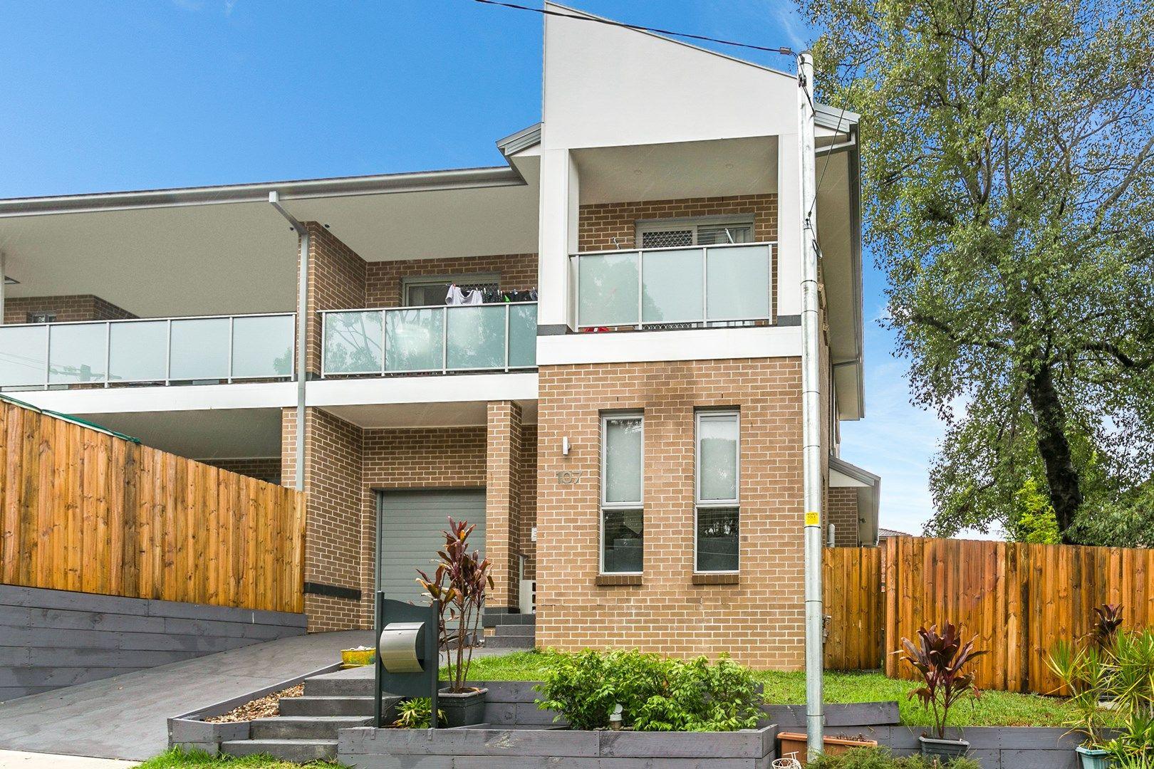 107 Lucinda Avenue, Bass Hill NSW 2197, Image 0