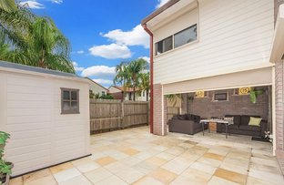 Picture of 15/601 Pine Ridge Road, Coombabah QLD 4216