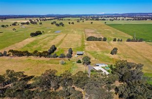 Picture of 2104 Federation Way, Lilliput VIC 3682