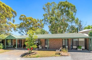 Picture of 3 Kramm Ave, Hahndorf SA 5245