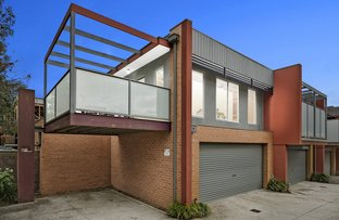Picture of 1/186 Boronia Road, Boronia VIC 3155