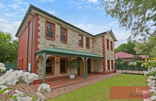 Picture of 5a  Lincoln  St, Kensington Gardens SA 5068
