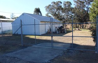 Picture of 15 Kendall Street, Gloucester NSW 2422