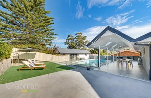 Picture of 7 Calver Avenue, Mount Riverview NSW 2774