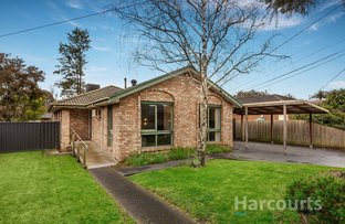 Picture of 7 Michael Street, Scoresby VIC 3179