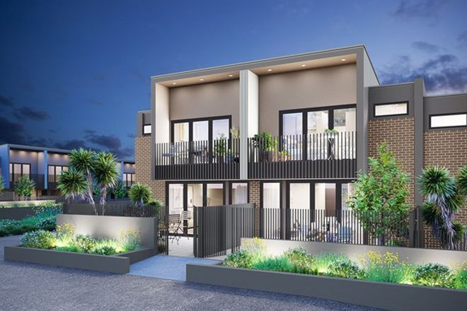 Picture of 28 BREAKWELL ROAD, CAMERON PARK, NSW 2285