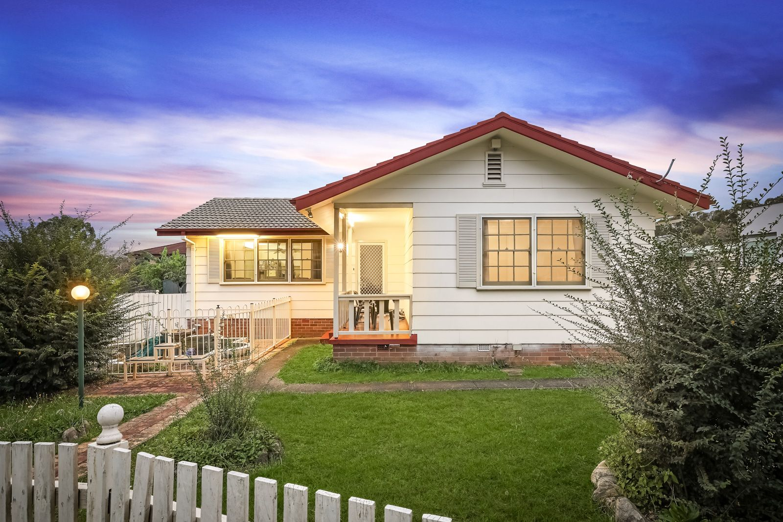7 Cassia Pl, Bass Hill NSW 2197, Image 0