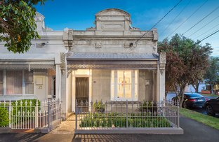 Picture of 39 Greig Street, Albert Park VIC 3206