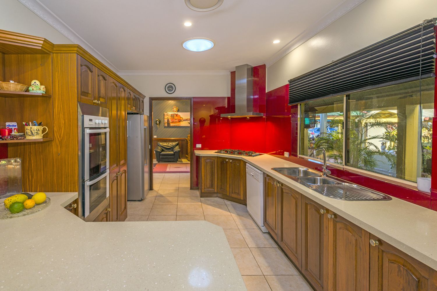 2 Fig Close, Bonville NSW 2450, Image 2