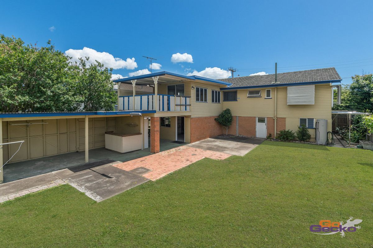 425 Tufnell Road, Banyo QLD 4014, Image 1