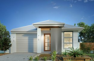 Picture of 51 Brunel Street, Great Western VIC 3374