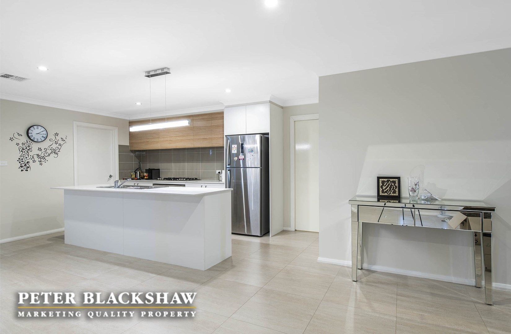 42 Dargin Crescent, Moncrieff ACT 2914, Image 0