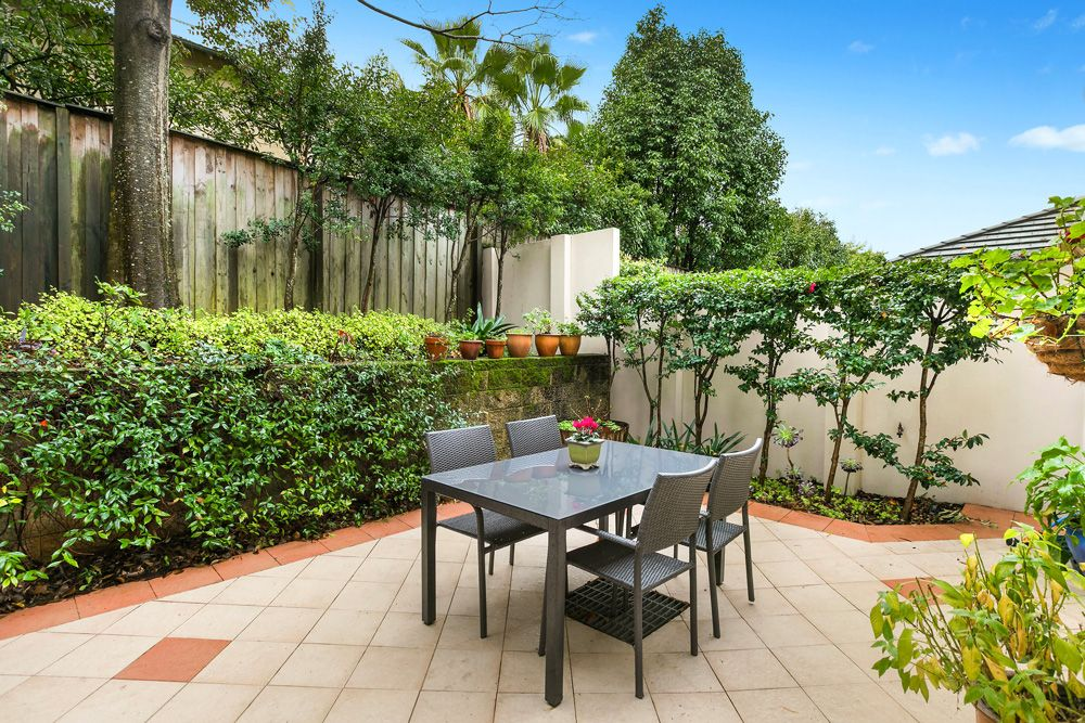 57A Killeaton Street, St Ives NSW 2075, Image 1