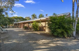 Picture of 1-2/19 Christine Street, Caboolture QLD 4510