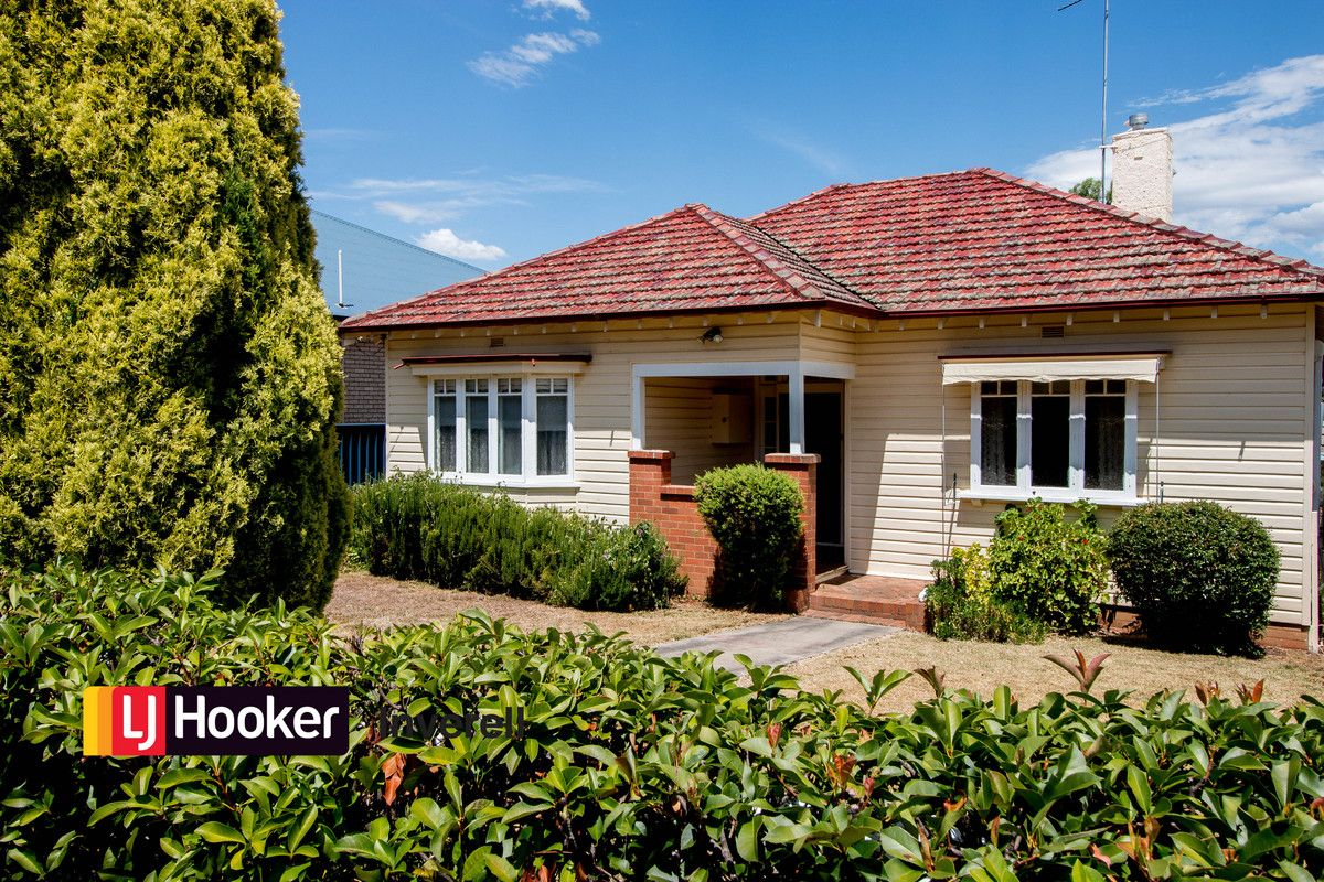 9 George Street, Inverell NSW 2360, Image 0