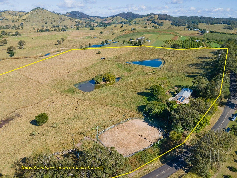2592 Anderleigh Road, Kia Ora QLD 4570, Image 0