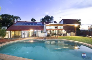 Picture of 5 Helm Close, Jamboree Heights QLD 4074