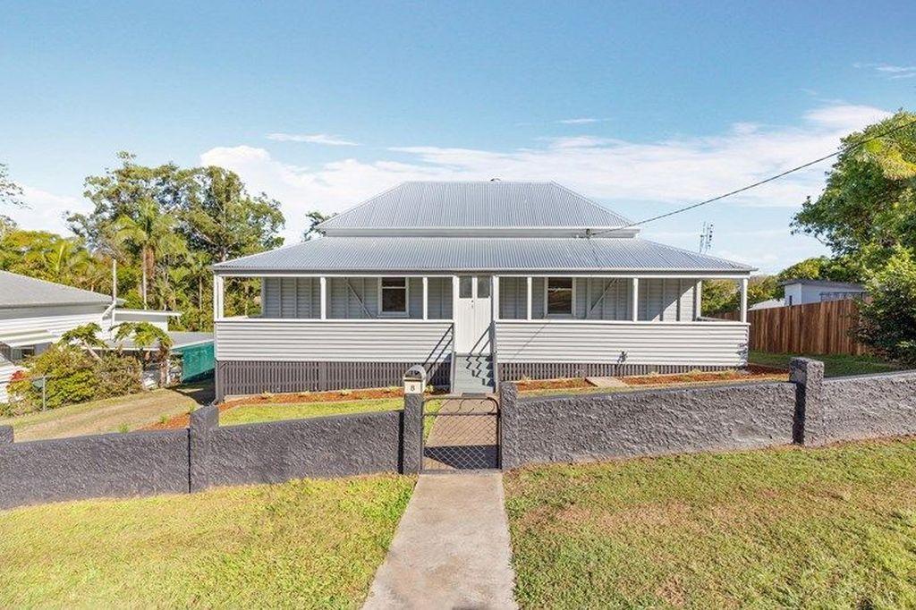 8 Pollock Street, Gympie QLD 4570, Image 0