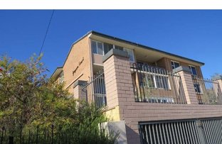Picture of 1/182 South Terrace, Fremantle WA 6160