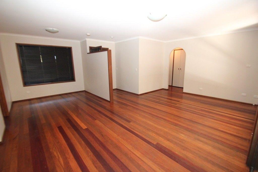 187 Panorama Drive, Nambour QLD 4560, Image 1