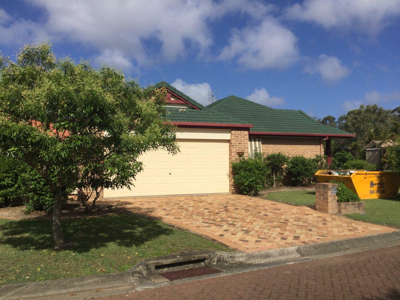 1 Balwyn Place, Robina QLD 4226, Image 0