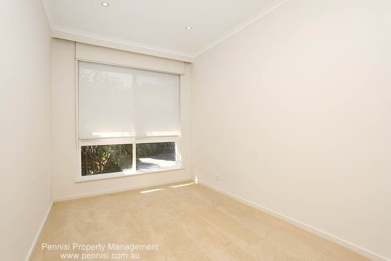 16/508-510 Moreland Road, Brunswick West VIC 3055, Image 2