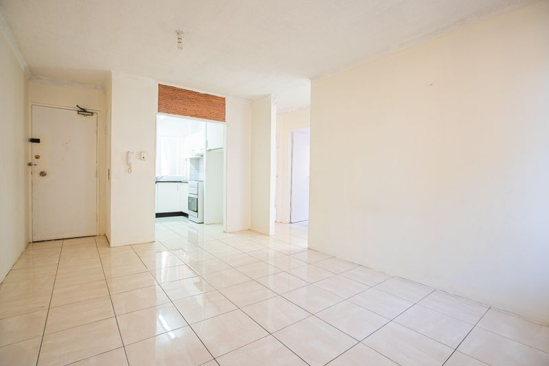 7/11 Forbes Street, Liverpool NSW 2170, Image 2