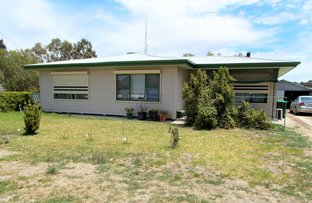 Picture of 43 Green Street, Bordertown SA 5268