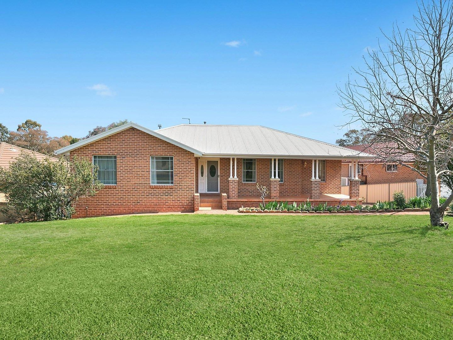 25 Kurumben Place, Bathurst NSW 2795, Image 0