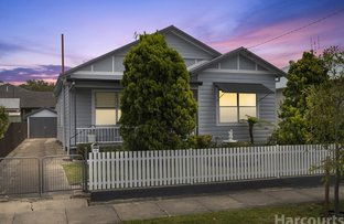 Picture of 15 Fletcher Street, Georgetown NSW 2298