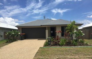Picture of 61 Yass Circuit, Kelso QLD 4815