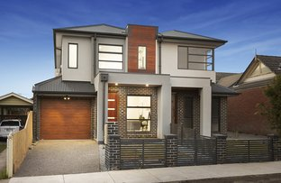 Picture of 1/4 Ida Street, Niddrie VIC 3042